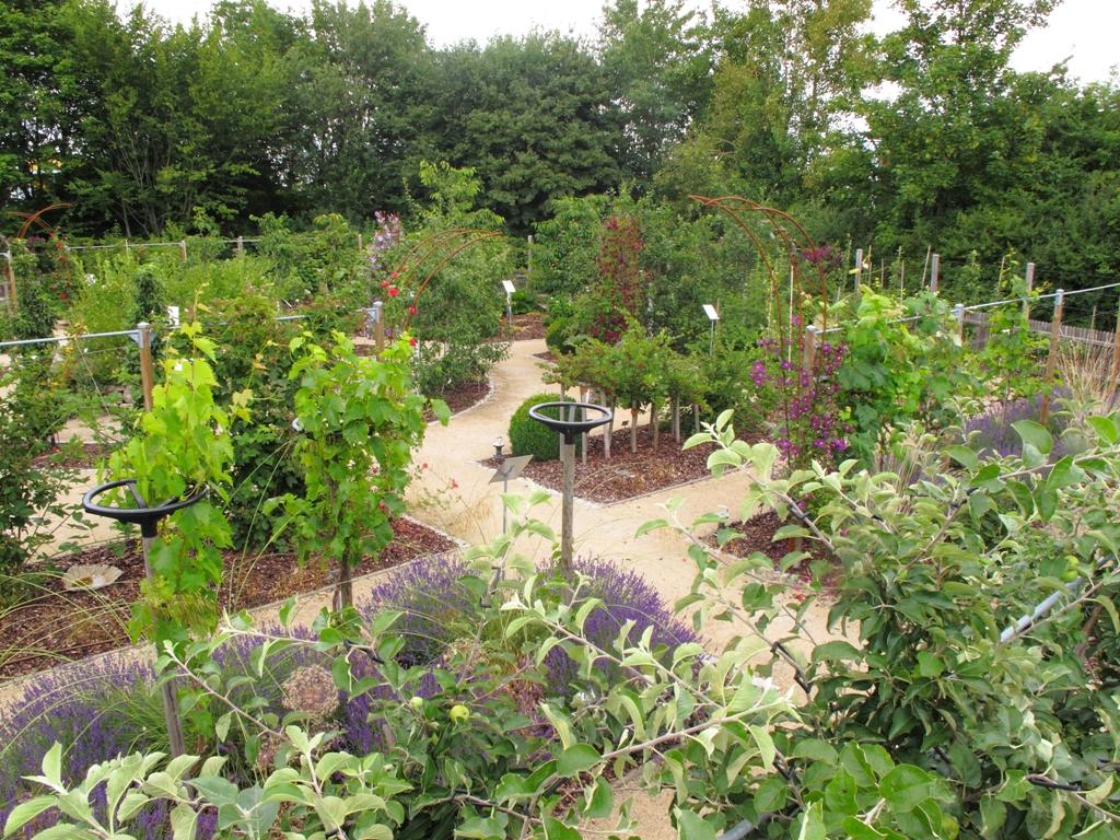 Gartenbau landschaftspflege coburg der landkreis for Gartengestaltung coburg