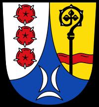 Rödental Coburg Der Landkreis